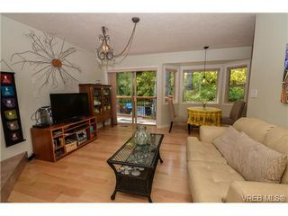 Photo 12: 7340 Ridgedown Court in SAANICHTON: CS Saanichton Residential for sale (Central Saanich)  : MLS®# 353990