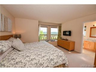 Photo 13: 7340 Ridgedown Court in SAANICHTON: CS Saanichton Residential for sale (Central Saanich)  : MLS®# 353990