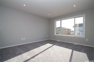 Photo 10: 126 Dagnone Lane in Saskatoon: Brighton Residential for sale : MLS®# SK719593