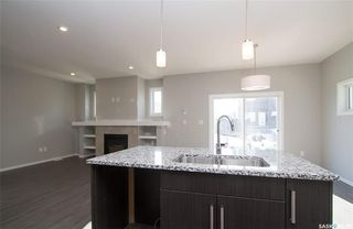 Photo 6: 126 Dagnone Lane in Saskatoon: Brighton Residential for sale : MLS®# SK719593