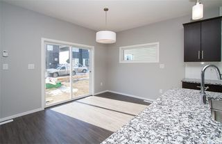 Photo 7: 126 Dagnone Lane in Saskatoon: Brighton Residential for sale : MLS®# SK719593