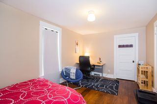 Photo 24: 301 Clarence Avenue North in Saskatoon: Varsity View Residential for sale : MLS®# SK719651