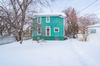 Photo 28: 301 Clarence Avenue North in Saskatoon: Varsity View Residential for sale : MLS®# SK719651