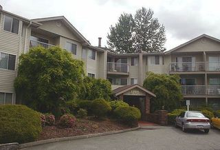 "Photo 1: 303 2780 WARE Street in Abbotsford: Central Abbotsford Condo for sale in ""Chelsea House"" : MLS®# R2242504"