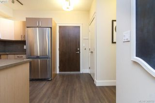 Photo 6: 304 1900 Watkiss Way in VICTORIA: VR Hospital Condo for sale (View Royal)  : MLS®# 783205