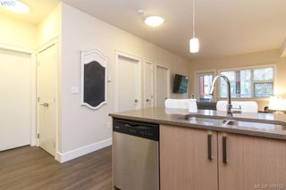 Photo 13: 304 1900 Watkiss Way in VICTORIA: VR Hospital Condo for sale (View Royal)  : MLS®# 783205