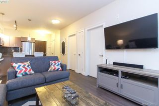 Photo 9: 304 1900 Watkiss Way in VICTORIA: VR Hospital Condo for sale (View Royal)  : MLS®# 783205