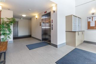 Photo 5: 304 1900 Watkiss Way in VICTORIA: VR Hospital Condo for sale (View Royal)  : MLS®# 783205