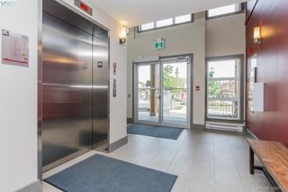 Photo 4: 304 1900 Watkiss Way in VICTORIA: VR Hospital Condo for sale (View Royal)  : MLS®# 783205