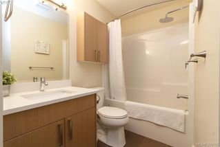 Photo 16: 304 1900 Watkiss Way in VICTORIA: VR Hospital Condo for sale (View Royal)  : MLS®# 783205