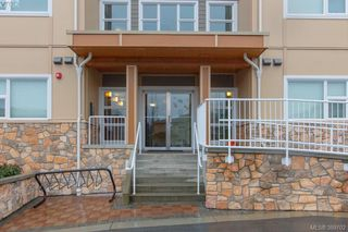 Photo 3: 304 1900 Watkiss Way in VICTORIA: VR Hospital Condo for sale (View Royal)  : MLS®# 783205