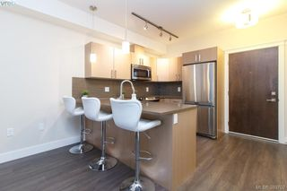 Photo 10: 304 1900 Watkiss Way in VICTORIA: VR Hospital Condo for sale (View Royal)  : MLS®# 783205