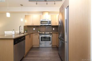 Photo 11: 304 1900 Watkiss Way in VICTORIA: VR Hospital Condo for sale (View Royal)  : MLS®# 783205
