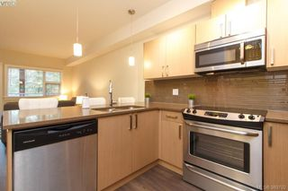 Photo 12: 304 1900 Watkiss Way in VICTORIA: VR Hospital Condo for sale (View Royal)  : MLS®# 783205