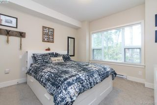 Photo 15: 304 1900 Watkiss Way in VICTORIA: VR Hospital Condo for sale (View Royal)  : MLS®# 783205