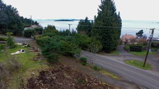Photo 1: 3078 DOLPHIN DRIVE in Nanoose: Lot for sale : MLS®# 403371