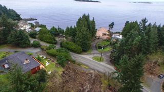 Photo 3: 3078 DOLPHIN DRIVE in Nanoose: Lot for sale : MLS®# 403371