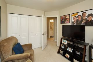 "Photo 13: 59 8701 16TH Avenue in Burnaby: The Crest Townhouse for sale in ""ENGLEWOOD MEWS"" (Burnaby East)  : MLS®# R2256401"