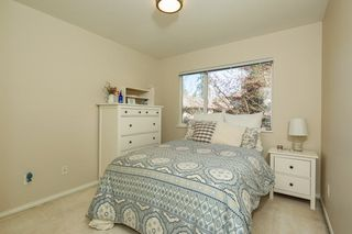 "Photo 11: 59 8701 16TH Avenue in Burnaby: The Crest Townhouse for sale in ""ENGLEWOOD MEWS"" (Burnaby East)  : MLS®# R2256401"