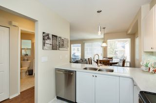 "Photo 6: 59 8701 16TH Avenue in Burnaby: The Crest Townhouse for sale in ""ENGLEWOOD MEWS"" (Burnaby East)  : MLS®# R2256401"