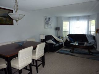 "Photo 9: 13 11588 232 Street in Maple Ridge: Cottonwood MR Townhouse for sale in ""COTTONWOOD VILLAGE"" : MLS®# R2260675"