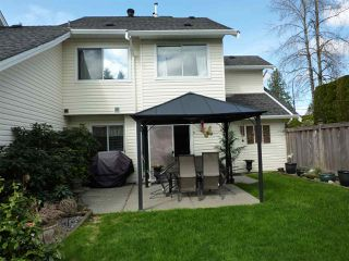 "Photo 2: 13 11588 232 Street in Maple Ridge: Cottonwood MR Townhouse for sale in ""COTTONWOOD VILLAGE"" : MLS®# R2260675"