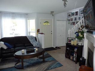 "Photo 10: 13 11588 232 Street in Maple Ridge: Cottonwood MR Townhouse for sale in ""COTTONWOOD VILLAGE"" : MLS®# R2260675"