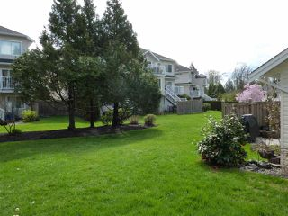 "Photo 4: 13 11588 232 Street in Maple Ridge: Cottonwood MR Townhouse for sale in ""COTTONWOOD VILLAGE"" : MLS®# R2260675"