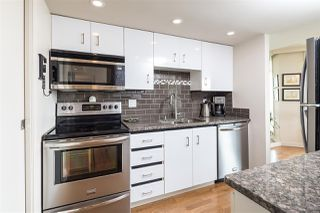 Photo 7: 1503 130 E 2ND Street in North Vancouver: Lower Lonsdale Condo for sale : MLS®# R2266705