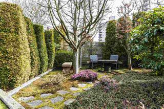 Photo 15: 1503 130 E 2ND Street in North Vancouver: Lower Lonsdale Condo for sale : MLS®# R2266705