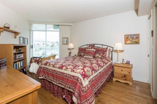 Photo 9: 1503 130 E 2ND Street in North Vancouver: Lower Lonsdale Condo for sale : MLS®# R2266705