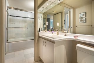 Photo 10: 1503 130 E 2ND Street in North Vancouver: Lower Lonsdale Condo for sale : MLS®# R2266705