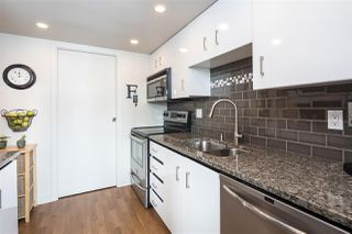 Photo 8: 1503 130 E 2ND Street in North Vancouver: Lower Lonsdale Condo for sale : MLS®# R2266705