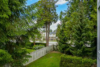 "Photo 17: 31 9559 130A Street in Surrey: Queen Mary Park Surrey Townhouse for sale in ""The Rockland"" : MLS®# R2266754"