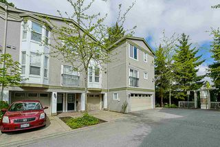 "Photo 2: 31 9559 130A Street in Surrey: Queen Mary Park Surrey Townhouse for sale in ""The Rockland"" : MLS®# R2266754"