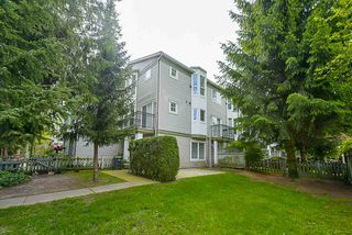 "Photo 19: 31 9559 130A Street in Surrey: Queen Mary Park Surrey Townhouse for sale in ""The Rockland"" : MLS®# R2266754"