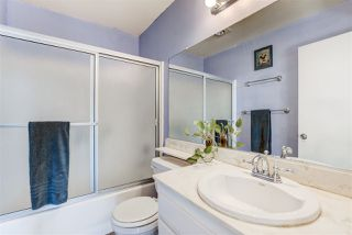 Photo 6: SAN DIEGO Condo for sale : 3 bedrooms : 4121 Poplar Street #4