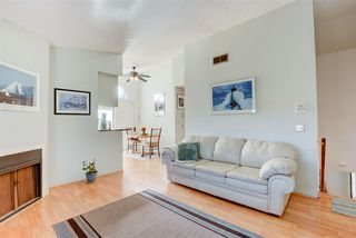 Photo 12: SAN DIEGO Condo for sale : 3 bedrooms : 4121 Poplar Street #4