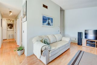 Photo 14: SAN DIEGO Condo for sale : 3 bedrooms : 4121 Poplar Street #4
