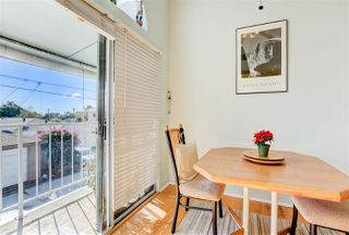 Photo 2: SAN DIEGO Condo for sale : 3 bedrooms : 4121 Poplar Street #4
