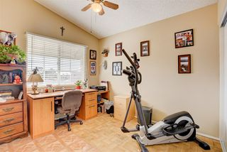 Photo 19: SAN DIEGO Condo for sale : 3 bedrooms : 4121 Poplar Street #4