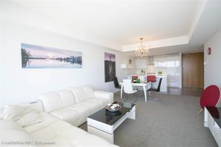 Photo 11: 903 5199 BRIGHOUSE Way in Richmond: Brighouse Condo for sale : MLS®# R2271839