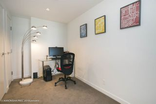Photo 12: 903 5199 BRIGHOUSE Way in Richmond: Brighouse Condo for sale : MLS®# R2271839
