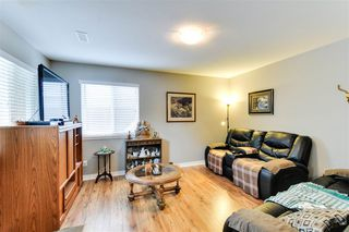 Photo 19: 27010 35 Avenue in Langley: Aldergrove Langley House for sale : MLS®# R2276026