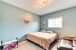Photo 15: 27010 35 Avenue in Langley: Aldergrove Langley House for sale : MLS®# R2276026