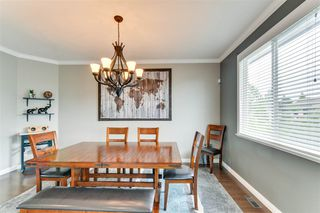 Photo 5: 27010 35 Avenue in Langley: Aldergrove Langley House for sale : MLS®# R2276026