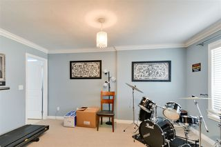 Photo 17: 27010 35 Avenue in Langley: Aldergrove Langley House for sale : MLS®# R2276026
