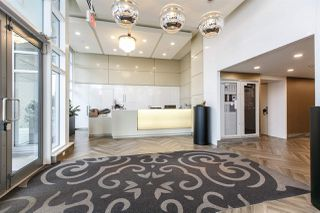 Photo 15: 113 110 SWITCHMEN Street in Vancouver: Mount Pleasant VE Condo for sale (Vancouver East)  : MLS®# R2279263