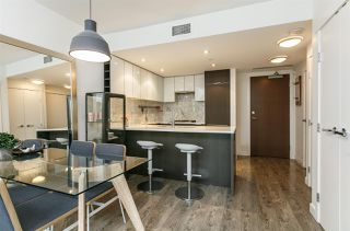 Photo 4: 113 110 SWITCHMEN Street in Vancouver: Mount Pleasant VE Condo for sale (Vancouver East)  : MLS®# R2279263