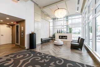 Photo 14: 113 110 SWITCHMEN Street in Vancouver: Mount Pleasant VE Condo for sale (Vancouver East)  : MLS®# R2279263
